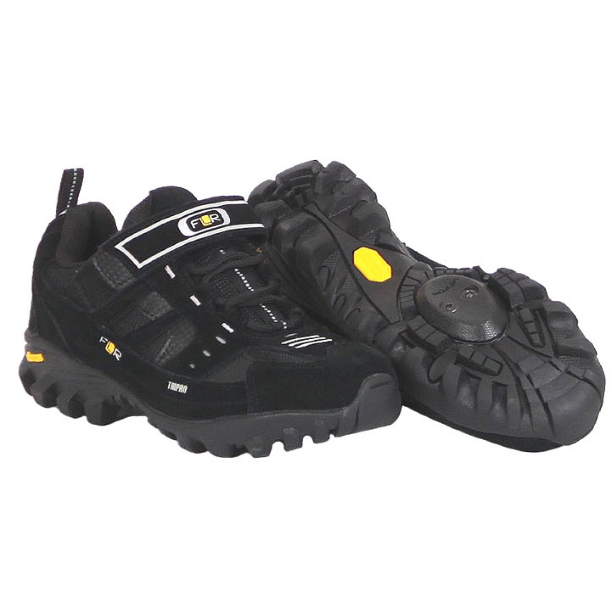 Specialized MTB Shoes | eBay
