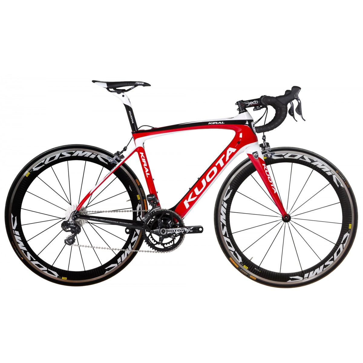 Home KUOTA KIRAL RED 2017
