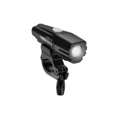 Cygolite Metro 400 USB - Front Light