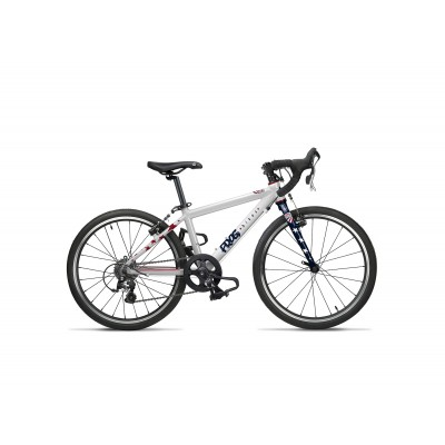 Frog Road 58 children's road bike - USA - (Apx age 6 - 7)