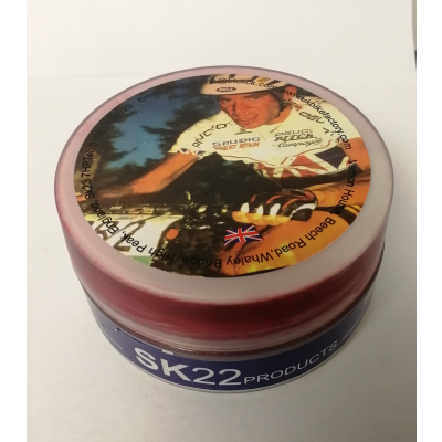 SK22 Products -  MTB & CX Grease