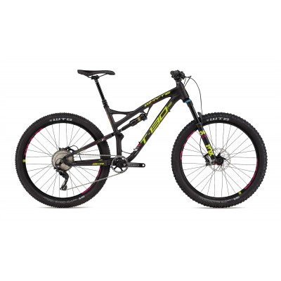 Whyte T-130 RS (2017)