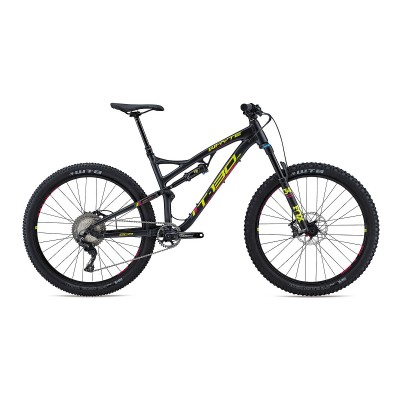 Whyte T-130 RS (2018)