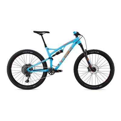 Whyte T-130 S (2018)