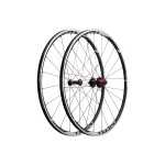 Novatec Sprint - Clincher - 700c Road wheelset