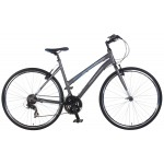 Claud Butler Urban 200 Ladies bike