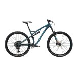 Whyte S - 150 S (2019)
