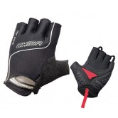 Chiba Cool Air Mitts - Black