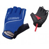 Chiba Cool Air Mitts - Blue