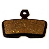 Clarks VX858C / VRX858C Avid Code 2011 Onwards Disc Brake Pads - Sintered
