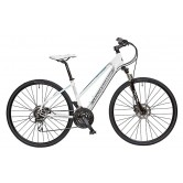 Claud Butler Explorer 500 Ladies bike