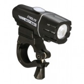 Cygolite Streak 310 USB - Front Light