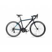 Frog Road 67 Team Sky Black children's road bike - (Apx age 8 - 12)