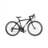 Frog Road 67 children's road bike - BLACK - (Apx age 8 - 12)