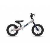 Frog Tadpole USA child's balance bike - (Aprox age 2 - 3)