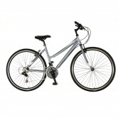 Claud Butler Urban 100 Ladies bike