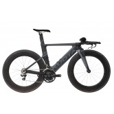 KUOTA KT-05 TIME TRIAL BIKE