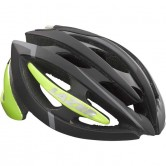 Lazer Genesis Helmet - Flash Black