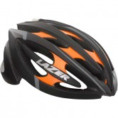 Lazer Genesis Helmet - Flash Orange