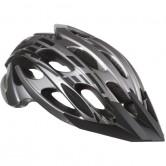 Lazer Magma Helmet - Matt Titanium