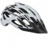 Lazer Magma Helmet - Matt White