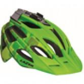 Lazer Oasiz Helmet - Green Camo
