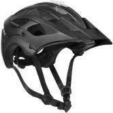 Lazer Revolution Helmet - Matt Black