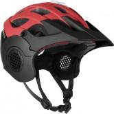 Lazer Revolution Helmet With MIPS - Matt Red