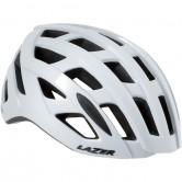 Lazer Tonic Helmet - White