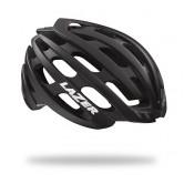 Lazer Z1 Road Helmet - Mat Black
