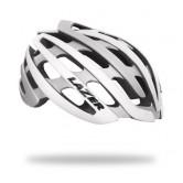 Lazer Z1 Road Helmet - White Silver