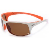 NRC Zero line Z2.2PR cycling glasses with Polarized Lenses