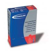 Pack of 3 x Schwalbe SV11A - 650 x 20/23C - Presta