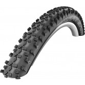Schwalbe Smart Sam Performance Dual Compound Folding MTB Tyre