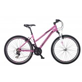 Claud Butler Trail Ridge 1.2 Women's Mountain Bike
