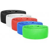Velox Guidoline 'High Grip' Antibacterial Handlebar Tape