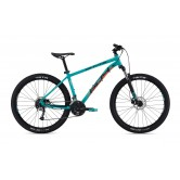 Whyte 604 Compact (2017)