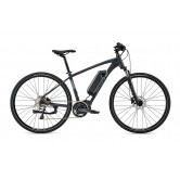 Whyte Coniston (2018) - E Bike