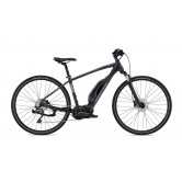 Whyte Coniston E - Bike (2019)