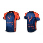 Whyte gravity enduro jersey (short sleeve)