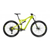 Whyte S - 150C Works (2019)