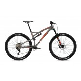 Whyte T-129 RS (2017)