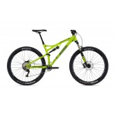 Whyte T-129 S (2017)