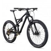Whyte T - 130C Works (2019)