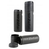 Zefal Z-Box Waterproof Tool Holder