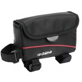 Zefal Z Light Ultralight Water-Repellent Frontbag (0.5L)