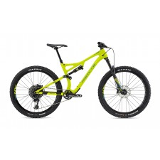 Whyte T - 130C RS (2019)