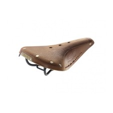 Brooks B17 Aged Men's Saddle