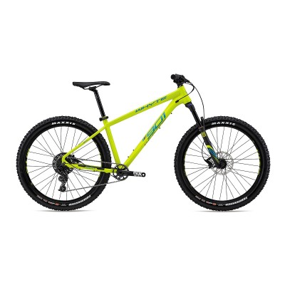 Whyte 901 (2018)