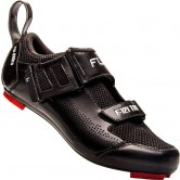 FLR F-121 Triathlon Shoe - Black